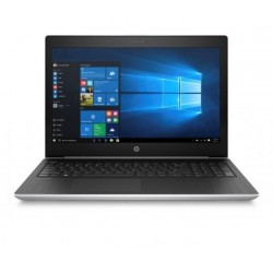 Prenosnik HP ProBook 450 G5, i5-8250U, 8GB, SSD 256, 1TB, GF, W10 (4WU52ES)