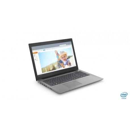 Prenosnik Lenovo IdeaPad 330, i5-8250U, 8GB, SSD 512 (81DE027PSC)