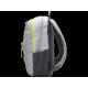 Nahrbtnik za prenosnik 15.6 HP Active Backpack Siv/Neon rumen