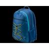 Nahrbtnik za prenosnik 15.6 HP Active Backpack mornarsko modra/rumena