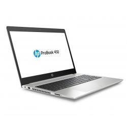 Prenosnik HP ProBook 450 G6, i5-8265U, 8GB, SSD 512, GF, 4TC92AV_PB545TC