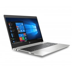 Prenosnik HP ProBook 450 G6, i5-8265U, 8GB, SSD 256, GF, W10P, 5PQ02EA