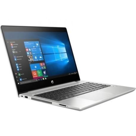 Prenosnik HP ProBook 440 G6, i7-8565U, 16GB, SSD 512, GF, W10P, 5PQ52EA