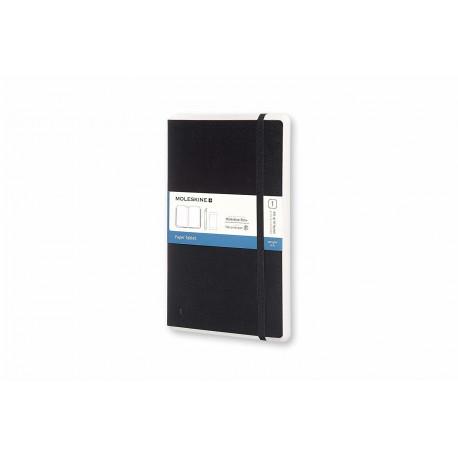 Pametno pisalo MOLESKINE PAPER TABLET LG01 DOTTED HARD BLACK