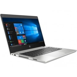Prenosnik HP ProBook 430 G6, i3-8145U, 4GB, SSD 128, W10P, 5PP50EA