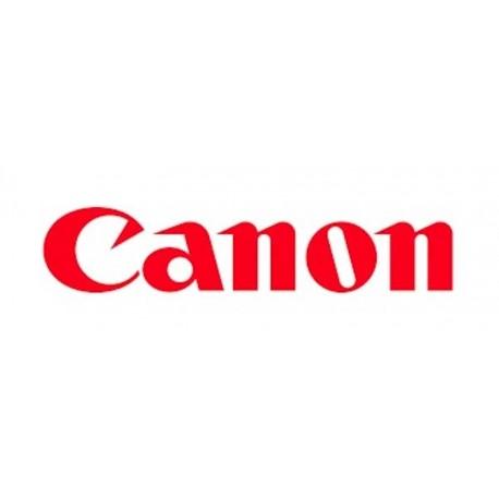 Črnila komplet Canon CLI-581 XL, C, M, Y, BK