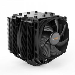 Hladilnik za procesor Be Quiet! Dark Rock PRO 4