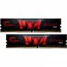 Pomnilnik DDR4 32GB (2x16GB) 3000MHz G.Skill Aegis