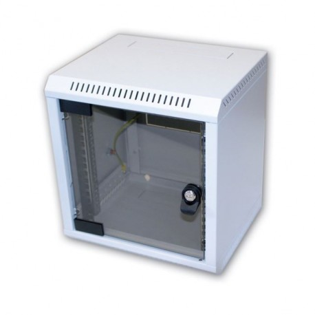 250mm kabinet 4U 248x310x260 Triton
