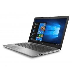Prenosnik HP 250 G7, i3-7020U, 4GB, SSD 256, W10 (6BP35EA)