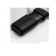 USB ključek 128GB Verbatim Pin Stripe 49071