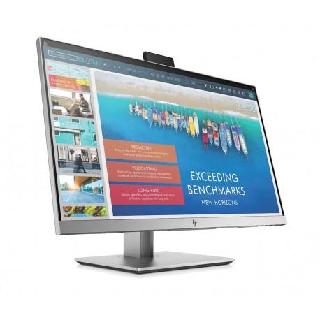 Monitor HP EliteDisplay E243d Docking