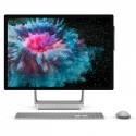 Računalnik AIO MS Surface STUDIO 2, i7-7820HQ, 32GB, SSD 1TB, GF, W10P