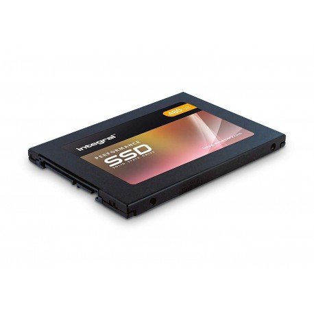SSD disk 480GB SATA3  Integral P Series 5, INSSD480GS625P5