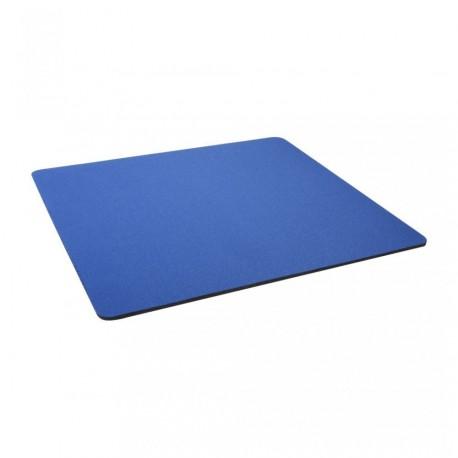 Podloga za miško modra, 301510