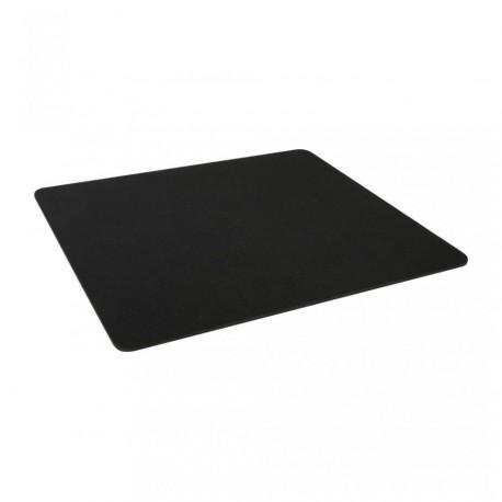 Podloga za miško črna, 501704