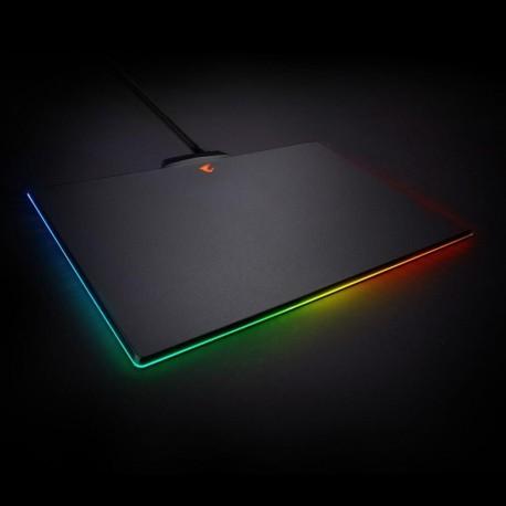 Podloga za miško GIGABYTE AORUS P7 RGB, P7 RGB MOUSE PAD