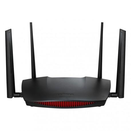 Usmerjevalnik (router) Edimax RG21S, AC2600