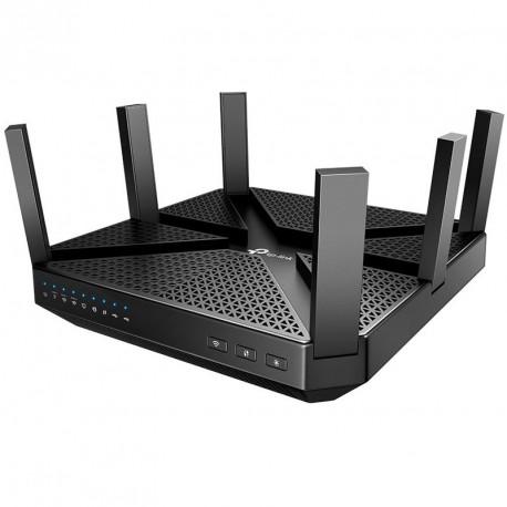Usmerjevalnik (router) TP-LINK Archer C4000, AC4000