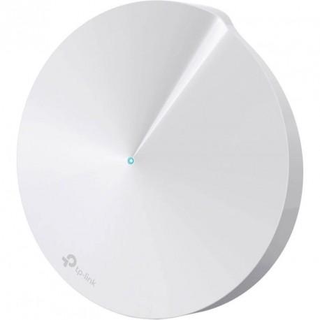 Usmerjevalnik (router) TP-LINK Deco M5 Mesh AC1300