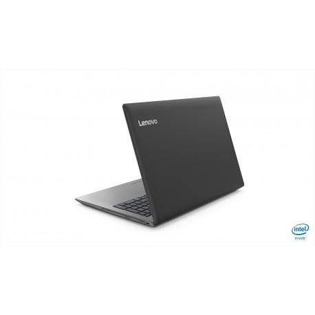 Prenosnik 15.6 Lenovo IdeaPad 330-15, i3-7020U, 8GB, SSD 256, 81DE0114SC