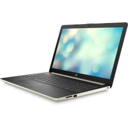 Prenosnik HP 15-dw0049nm, i3-7020U, 8GB, SSD 512, 6RM62EA