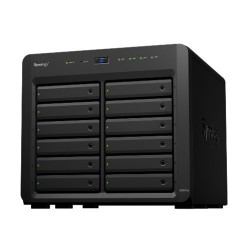 NAS Synology DiskStation DS-3617xs