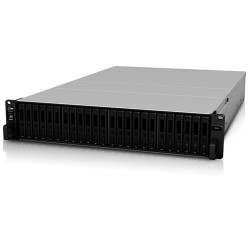 NAS Synology FlashStation FS-3017
