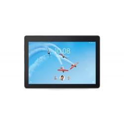 Tablični računalnik Lenovo Tab E10 4core 2/16 IPS Android 8.1 LTE, ZA4C0017BG