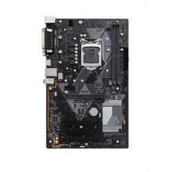 Matična plošča ASUS PRIME H310-PLUS, DDR4, LGA1151, ATX