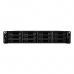 NAS Synology RackStation RS-2418RP+