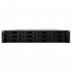 NAS Synology RackStation RS-3618xs