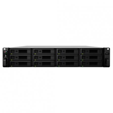 NAS Synology RackStation RS-3618xs