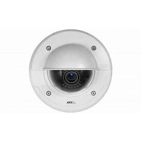 Videonadzorna IP kamera AXIS P3367-VE