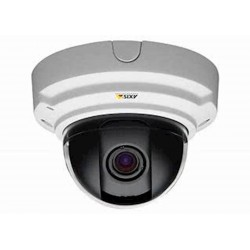 Videonadzorna IP kamera AXIS P3367-V