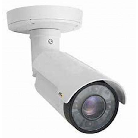 Videonadzorna IP kamera AXIS Q1765-LE