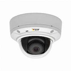 Videonadzorna IP kamera AXIS M3025-VE