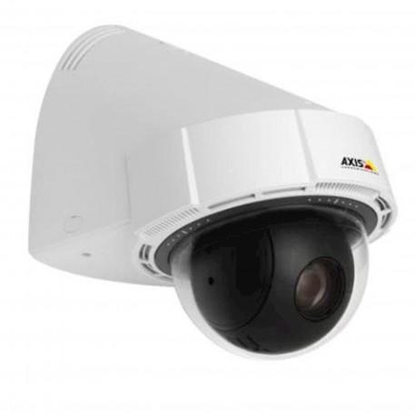 Videonadzorna IP kamera AXIS P5414-E 50HZ
