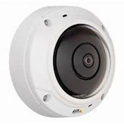 Videonadzorna IP kamera AXIS M3027-PVE
