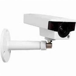 Videonadzorna IP kamera AXIS M1145-L