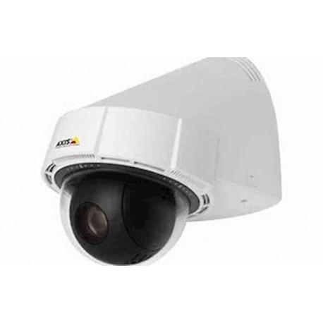 Videonadzorna IP kamera AXIS P5415-E