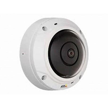 Videonadzorna IP kamera AXIS M3037-PVE
