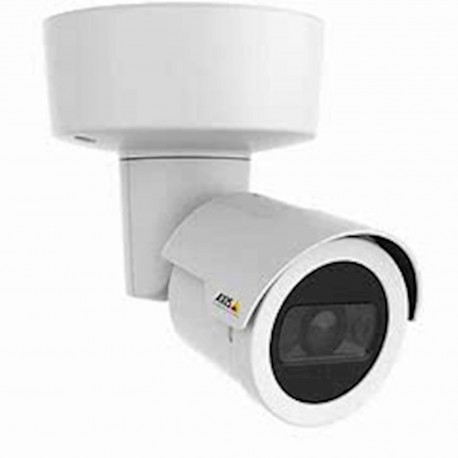Videonadzorna IP kamera AXIS M2025-LE
