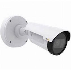 Videonadzorna IP kamera AXIS P1435-LE