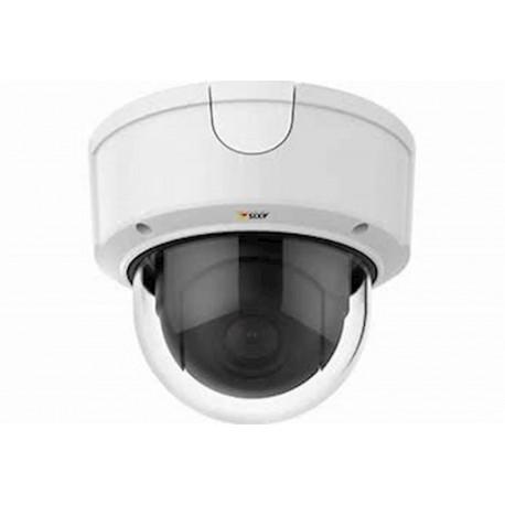 Videonadzorna IP kamera AXIS Q3615-VE