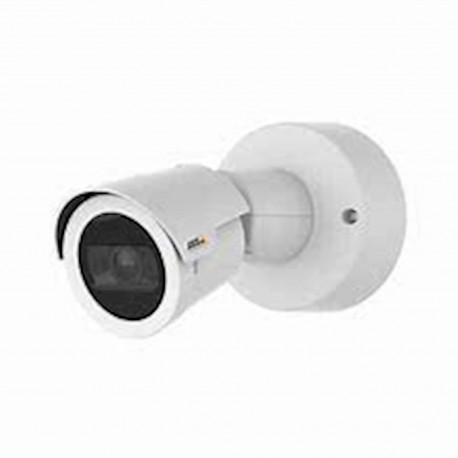 Videonadzorna IP kamera AXIS M2026-LE MK II