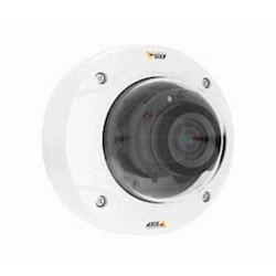 Videonadzorna IP kamera AXIS P3228-LVE