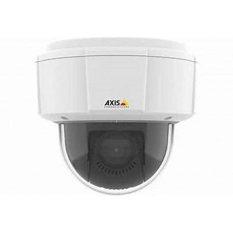Videonadzorna IP kamera AXIS M5525-E 50HZ