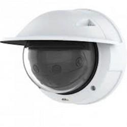Videonadzorna IP kamera AXIS P3807-PVE
