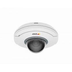 Videonadzorna IP kamera AXIS M5055